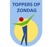 Toppers van Twente